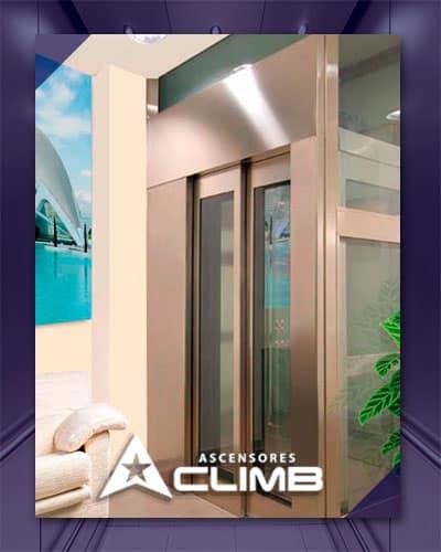 ascensore-l