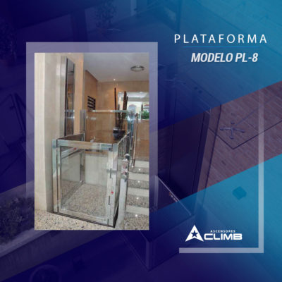 MODELO-PL-8(1)