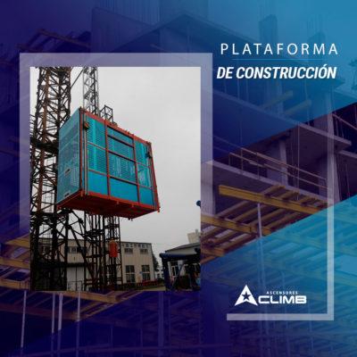 PLATAFORMA-DE-CONSTRUCCION1