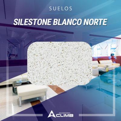 BLANCO-NORTE