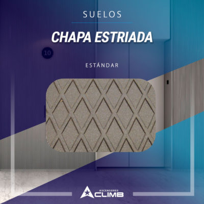 CHAPA-ESTRIADA(1)