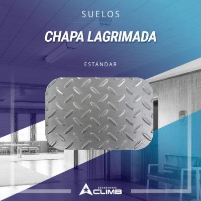 CHAPA-LAGRIMADA(1)
