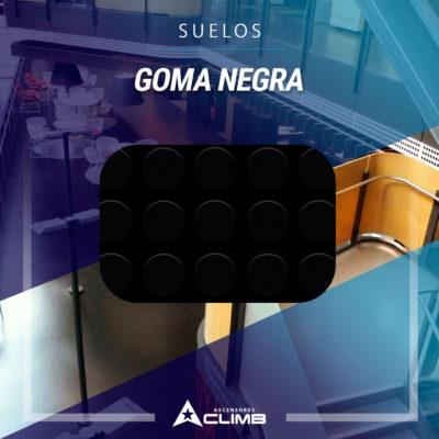 GOMA-NEGRA(1)