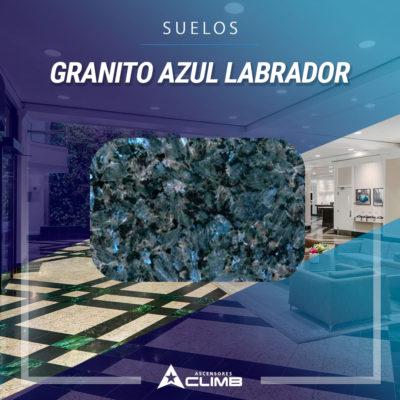 GRANITO-AZUL-LABRADOR-(1)