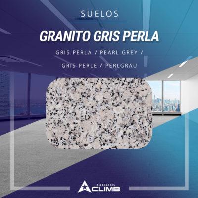 GRANITO-GRIS-PERLA