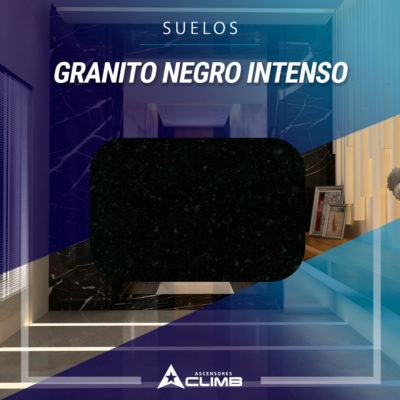 GRANITO-NEGRO-INTENSO