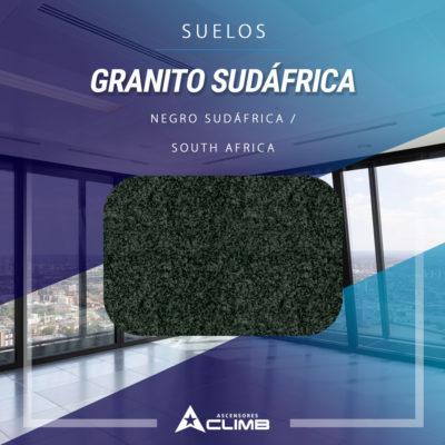GRANITO-SUDAFRICA