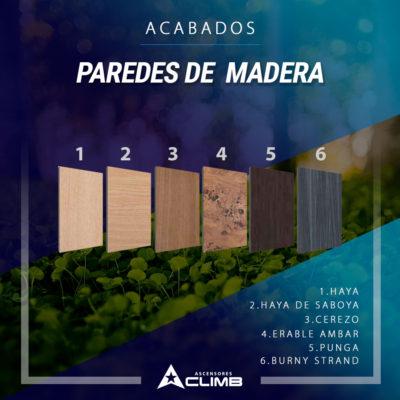 PAREDES-DE-MADERA1-